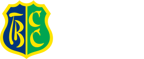The British Country Club